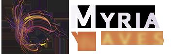MYRIAWAVES